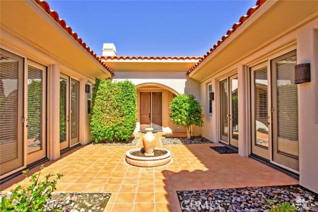 79870 Citrus La Quinta, CA 92253 - MLS #: 218028130DA