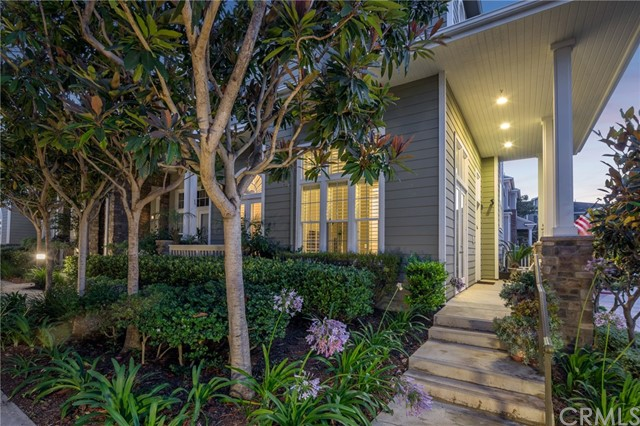 6260 Seabourne Drive 53 , CA 92648 is listed for sale as MLS Listing OC18153488