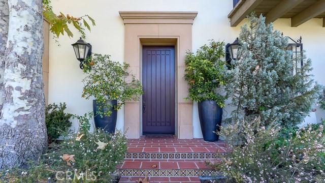 17 San Luis Obispo Street, Ladera Ranch CA: http://media.crmls.org/medias/0c539a36-b2f8-48fc-8500-7f5fef768bad.jpg