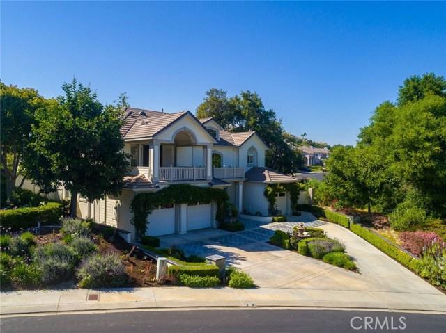 Photo of 11 Knotty Oak Circle, Coto de Caza, CA 92679