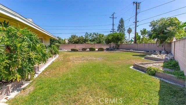 2630 W Winston Rd, Anaheim, CA 92804 Photo 11