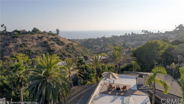 Laguna Beach, CA 4 Bedroom Home For Sale