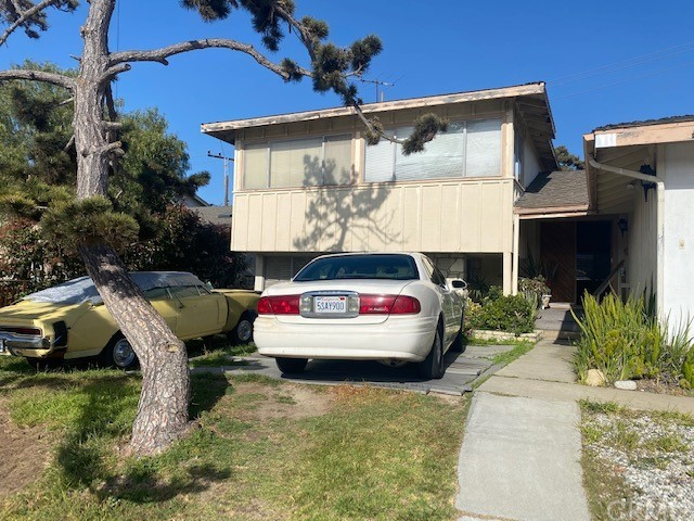 Photo of 22714 Juniper Avenue, Torrance, CA 90505