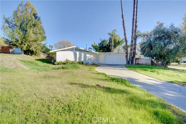11831 Arliss Ct, Grand Terrace, CA 92313 Photo
