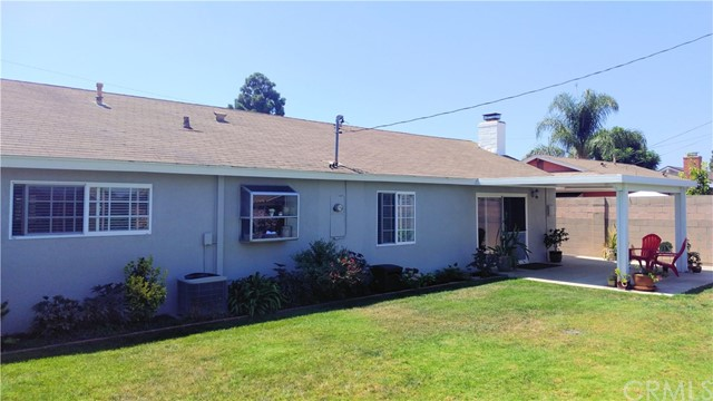 5301 Meadowlark Drive , CA 92649 is listed for sale as MLS Listing PW18176399