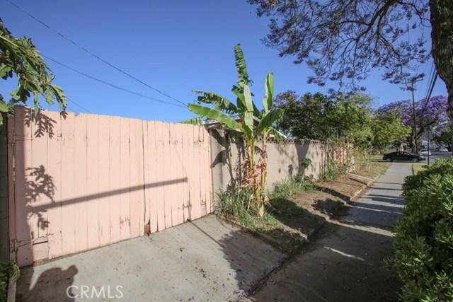 1597 W Minerva Av, Anaheim, CA 92802 Photo 21