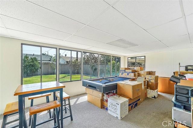1858 S Margie Ln, Anaheim, CA 92802 Photo 21