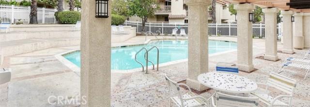26492 Las Palmas # 7 Laguna Hills, CA 92656 - MLS #: OC17133099