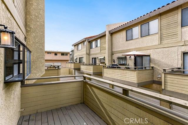 1111 Beryl St 2, Redondo Beach, CA 90277 photo 27