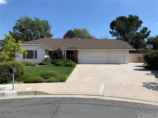 Photo of 25581 Mandarin Ct, Loma Linda, CA 92354
