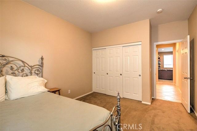 35173 Trevino Beaumont, CA 92223 - MLS #: EV18089124