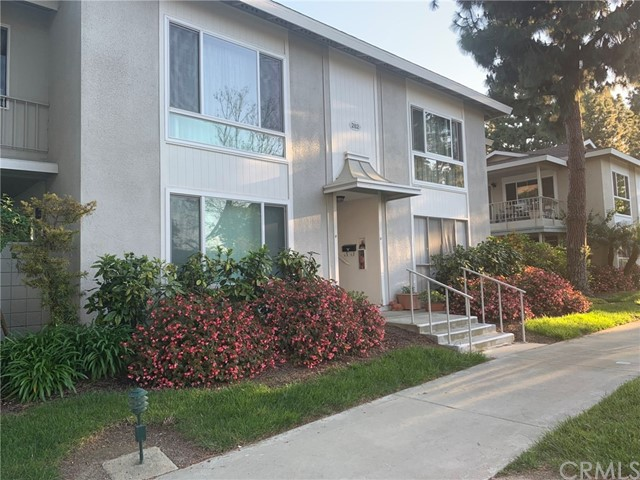 Photo of 282 Avenida Carmel #O, Laguna Woods, CA 92637
