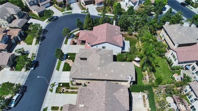 2933 Clover Court, Fullerton CA: http://media.crmls.org/medias/0c5e178d-9c1d-48aa-9ae3-1160e827a94c.jpg