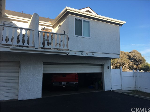 Property for sale at 1633 Front St. Street Unit: 11, Oceano,  CA 93445