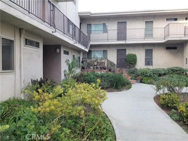 8710 Belford Ave 120B, Westchester, CA 90045
