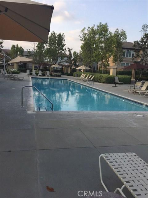6941 Angora Street Chino, CA 91710 - MLS #: TR18119475