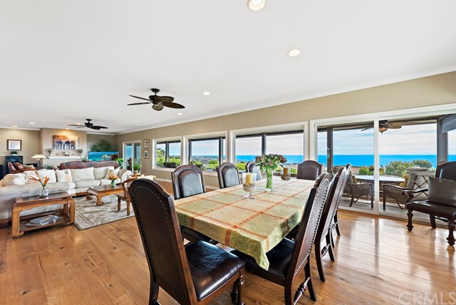 32592 Sea Island Dr, Dana Point, CA 92629 Photo