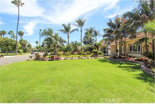 9258 Royal Palm, Garden Grove CA: http://media.crmls.org/medias/0c61443a-68be-4c2e-bc77-8ac8cb4f3ca7.jpg