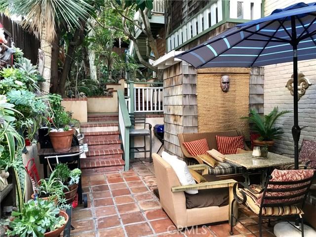 183 DUMOND Drive, Laguna Beach CA: http://media.crmls.org/medias/0c6156db-1a11-49a2-a1c4-cd90ab1155d8.jpg