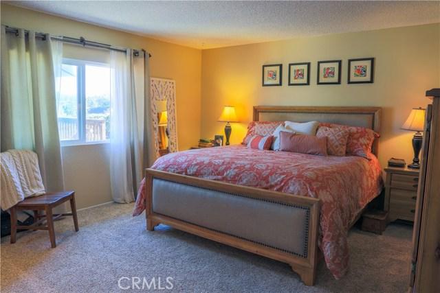 1591 Badger Canyon Lane Arroyo Grande, CA 93420 - MLS #: PI17162596
