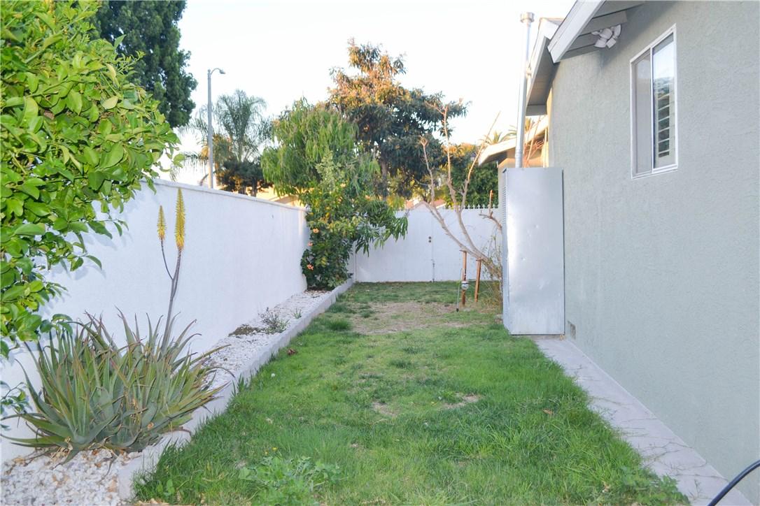 226 E Morningside St, Long Beach, CA 90805 Photo 34