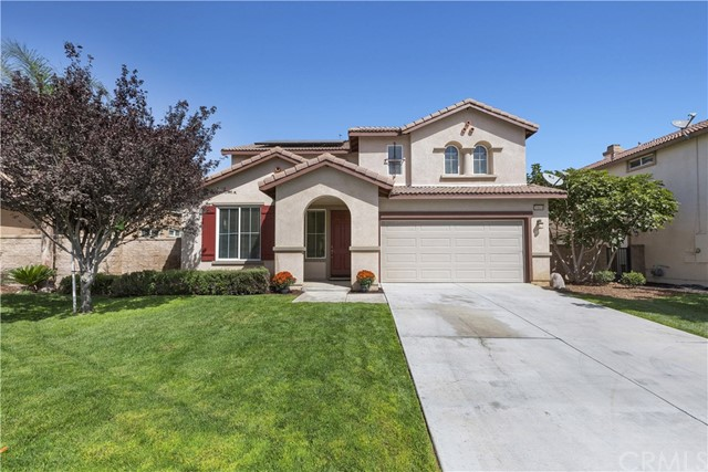 Murrieta Homes for Sale -  Mountain View,  30604  Gray Wolf Way