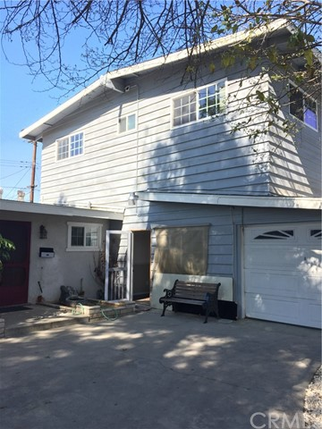 Single Family Home for Rent at 8203 Helena Avenue Riverside, California 92504 United States