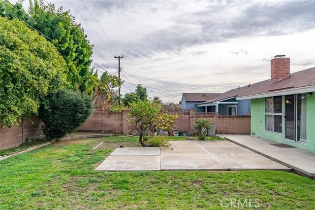 1844 S Gail Ln, Anaheim, CA 92802 Photo 21