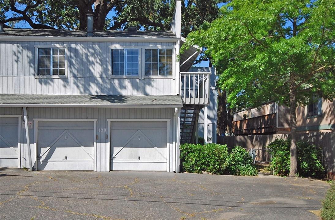190 1st Street A, Templeton, CA 93465