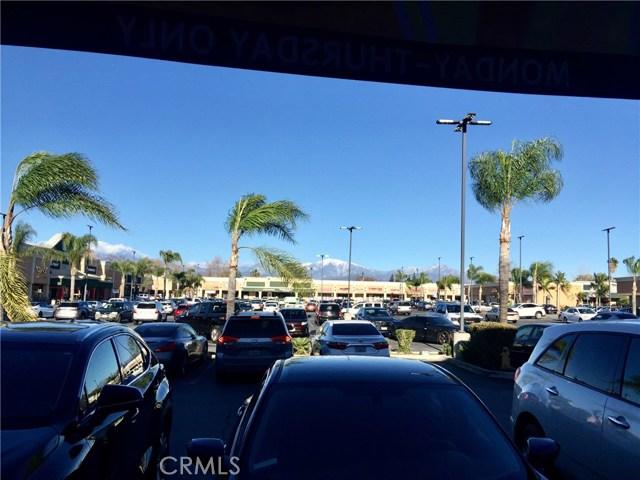 1019 W Glendora Avenue, West Covina CA: http://media.crmls.org/medias/0c630830-7b1f-4a99-a436-e32dbde73e65.jpg