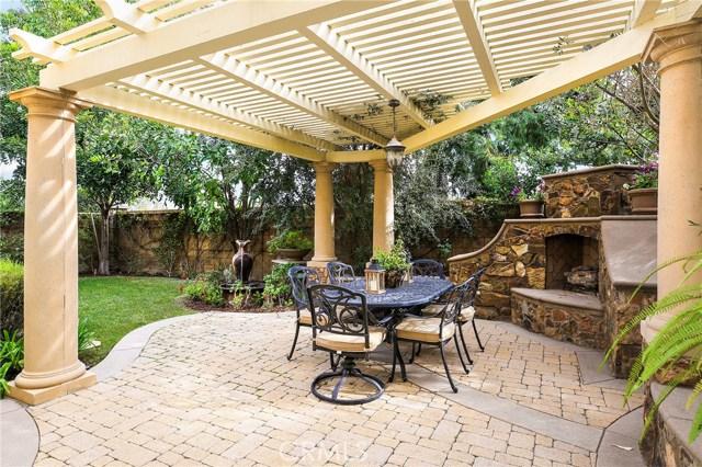 24 Desert Willow, Irvine, CA 92606 Photo 44