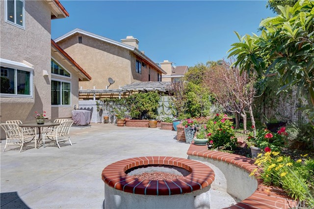 12 Lexington, Irvine, CA 92620 Photo 40