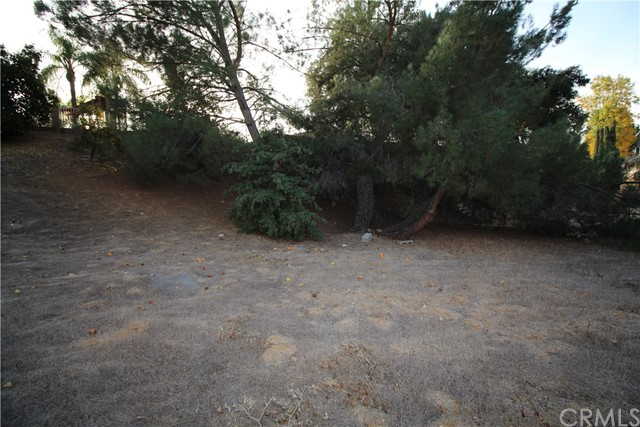521 Fairway Drive, Redlands CA: http://media.crmls.org/medias/0c6999cf-8d1e-40ae-b871-0e0022e29a76.jpg