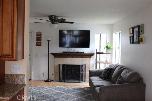 11132 Greenhurst Drive Riverside, CA 92505 - MLS #: IV18126616
