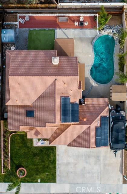 28830 Phoenix Way, Menifee CA: http://media.crmls.org/medias/0c6b095c-76ca-415b-9b8f-0cedd44ad4d0.jpg