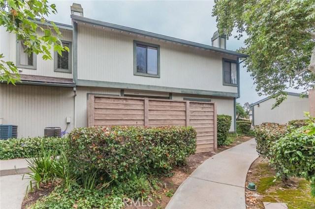 1044 Kent Drive, San Dimas, CA 91773