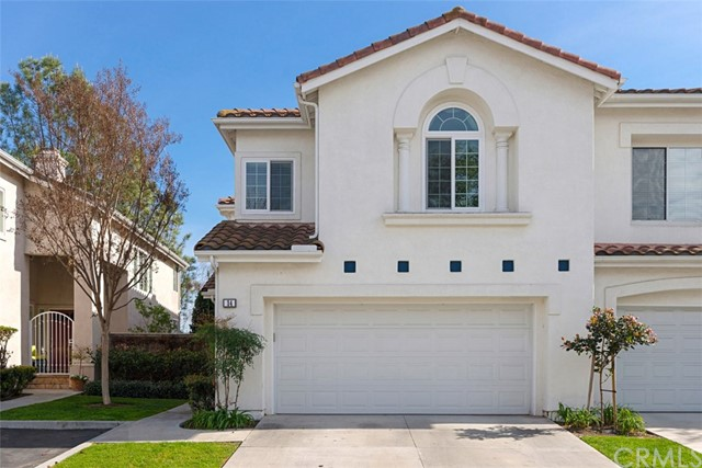 , CA  is listed for sale as MLS Listing OC18058877