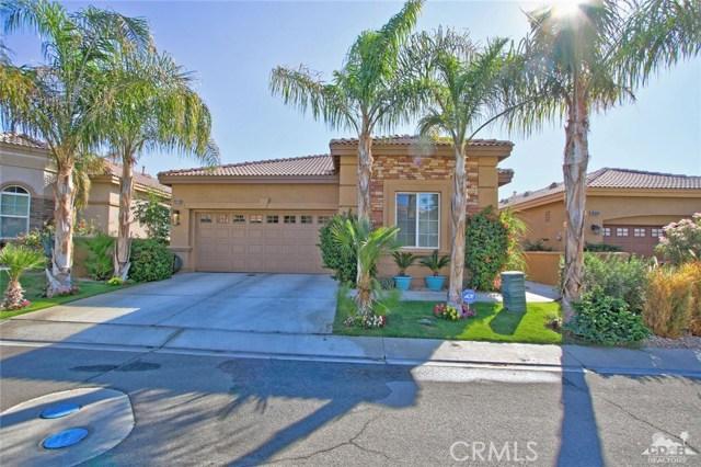 48918 Biery Street, Indio, CA, 92201