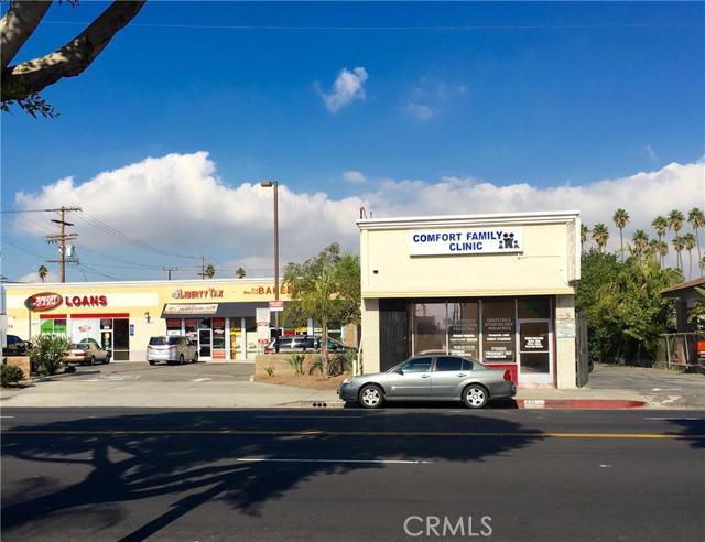 Real Estate for Sale, ListingId: 36380538, Wilmington,CA90744