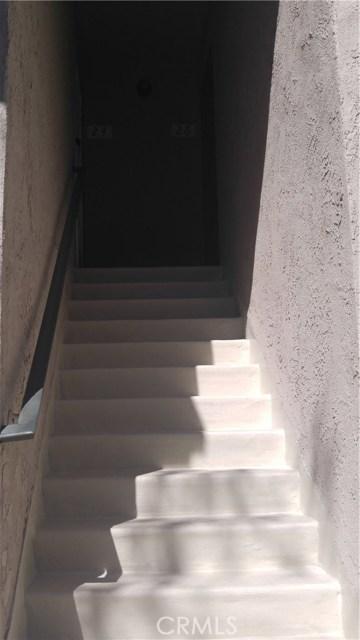 26 Streamwood, Irvine, CA 92620 Photo 20