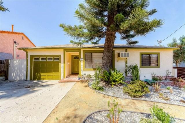 2039 Jaybrook Drive, Rancho Palos Verdes, California 90275, 2 Bedrooms Bedrooms, ,1 BathroomBathrooms,Single family residence,For Sale,Jaybrook,SB19126926
