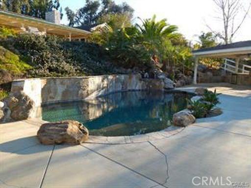 41145 Los Ranchos Cr, Temecula, CA 92592 Photo 0