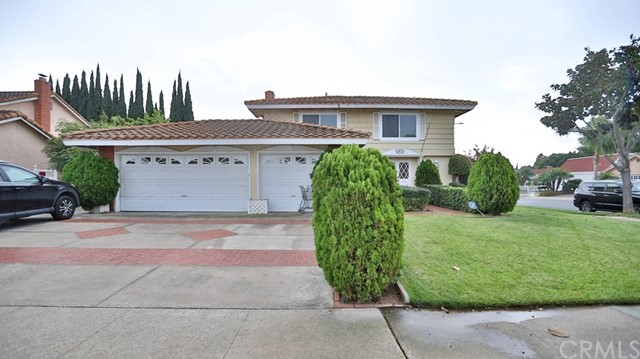 Photo of 9910 Gladiola Circle, Fountain Valley, CA 92708
