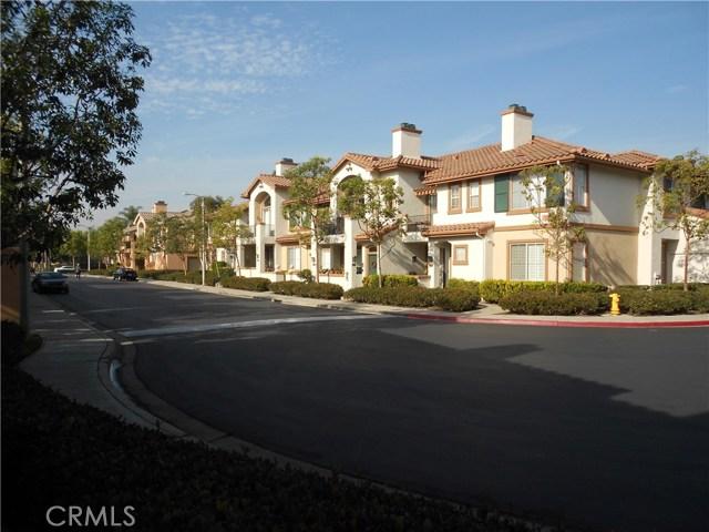 604 Solvay Aisle, Irvine, CA 92606 Photo 25