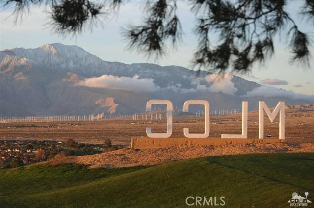 9781 Oakmount Bl, Desert Hot Springs, CA 92240 Photo
