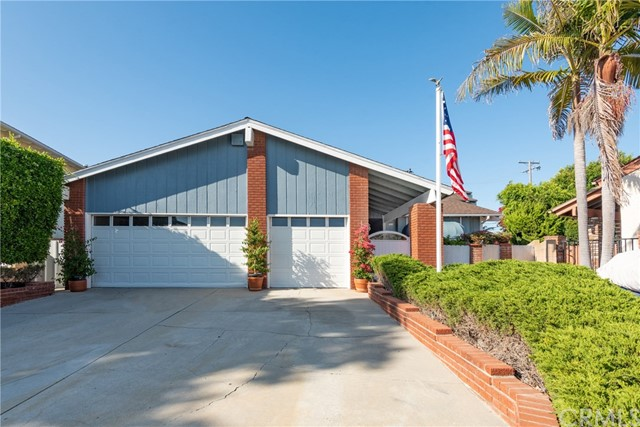 Photo of 22910 Wade Avenue, Torrance, CA 90505