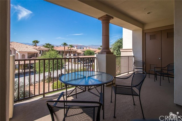 2510 Via Calderia Palm Desert, CA 92260 - MLS #: 218023170DA