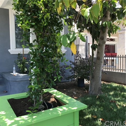 Photo of 3460 2nd Avenue, Los Angeles, CA 90018