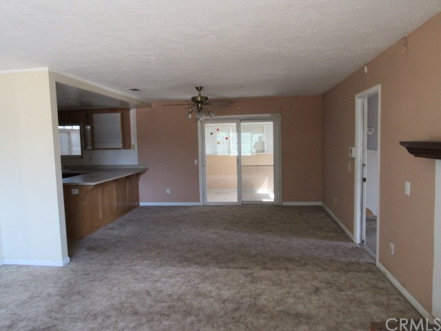 14708 Mojave Street, Hesperia CA: http://media.crmls.org/medias/0c775b7b-a36a-4228-87cb-43a4b1ac53f8.jpg