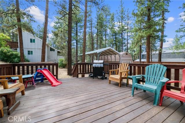 745 Barret Way, Big Bear CA: http://media.crmls.org/medias/0c77b582-7795-4803-ba3f-948bcacbe874.jpg